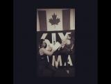 Lissa Bankston on Instagram 29.01.18