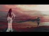 Сара Брайтман - Пыль на ветру...