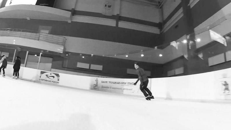 Iceskating 03dek