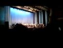 Мишель Легран и Concord orchestra - Шербургские зонтики. Концерт в СПб 2 марта 2018