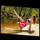 Екатерина Бодрова фото #48
