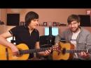 Pima Live 3 супер упражнения начинающего Гитариста Уроки гитары