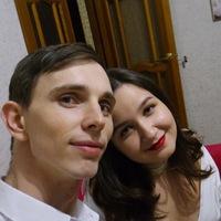 ВКонтакте Евгений Ирискин фотографии