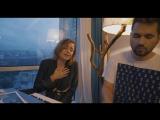Merve Özbey - Hep Sonradan [Akustik]