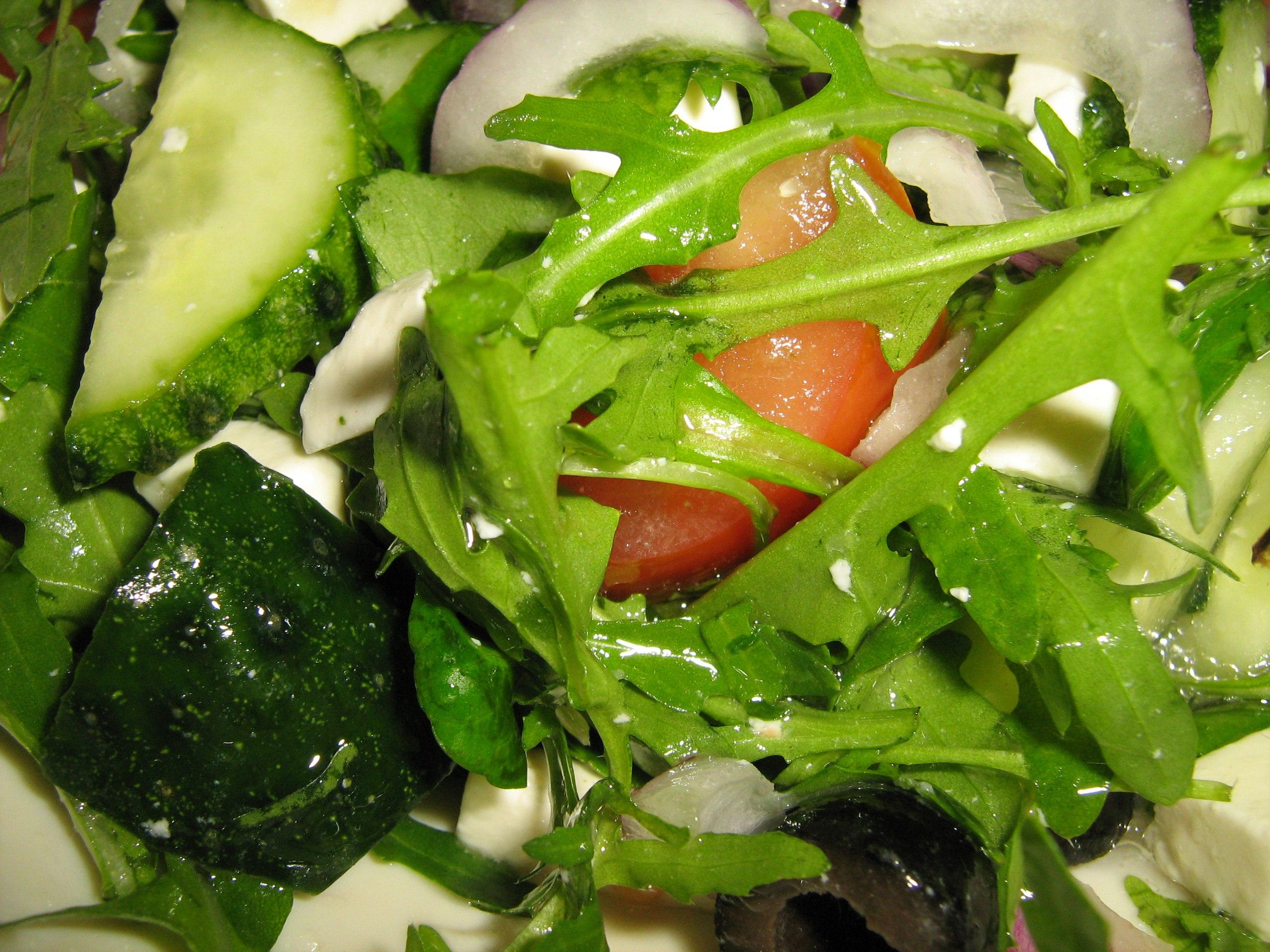 народу салаты из листьев салата рецепты с фото воспользоваться