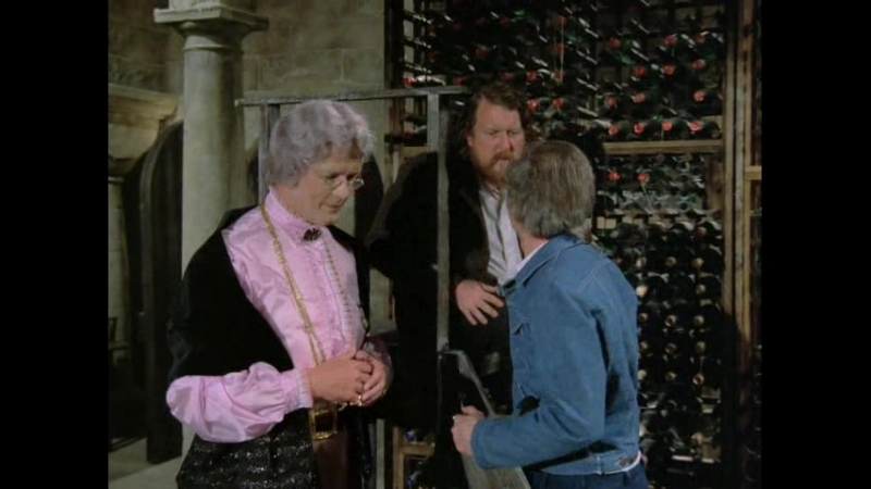 The.Persuaders!.S01E21.1972