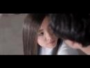 Samir Ilqarli - Uça Uça Gelerem (Kore Klip) İsa İnce Edit _HD_ ( 360 X 640 ).mp4
