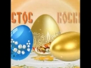 VID_40080315_111642_155.mp4
