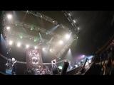 lynch. - 茫然自失 (MUCC) [27.12.2017 @Nippon Budokan, MUCC <20TH ANNIVERSARY MUCC祭「えん7 FINAL」in 武道館>]