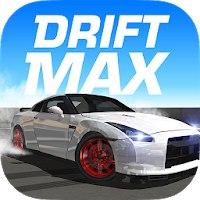 Drift Max [Мод: много денег]