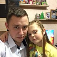 Дмитрий Ходзинский