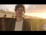 Vance Joy - Saturday Sun Official Video