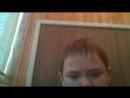 Live Тимофей Пестриков
