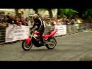 Stunt Riding Nyílt Magyar Bajnokság