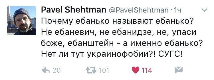 https://pp.userapi.com/c840421/v840421878/26aa4/ONFCk0GLAjg.jpg