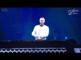Chris Lake - Live @ EDC Las Vegas 2018