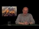 Опергеймер News особенности ПК-игр, деньги Г. Ньюэлла и action-RPG, сделанная в одиночку