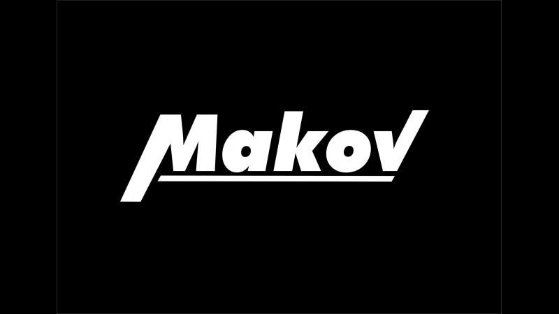 Makov studio