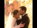 The fun starts when they say I do. FiftyShadesFreed