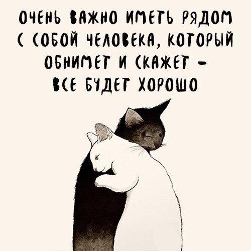 Фото №456248589 со страницы Лады Перфильевой