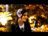 новинка клип Айдамир Мугу- Любимая моя (720p).mp4