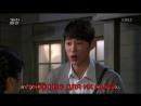 Watch TV Novel – Dal Soon's Spring Episode 47 рус саб