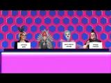 Home Drag Race: World (СНГ эдишон) se01_e05