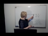 Нумерология Школы ИДЕАЛ - Live