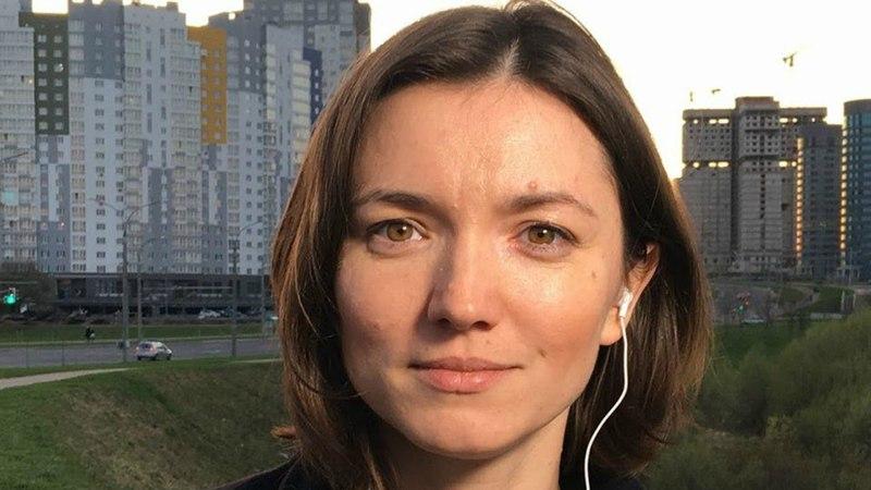 Улады штрафуюць журналістаў, каб паказаць, хто тут галоўны | Давление на журналистов в Беларуси Белсат