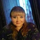 Анна Параскева фото #15