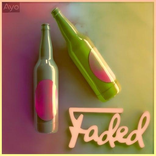 Ayo альбом Faded