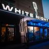 Whitenight Musicjoint