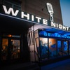 Whitenight Musicjoint