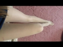 Schoolgirl Pantyhose HD