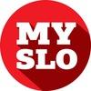 MySLO.ru | Слобода | Новости Тулы