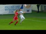 Финт Марины Фёдоровой