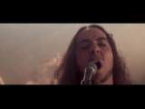 Daron Malakian and Scars On Broadway - Lives (Official Video, HD 1080, speed + 1.25)