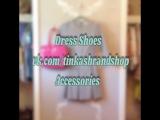 BIG SALE!!!!! Распродажа одежды по ооооочень низким ценам!