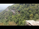 Yell экстрим парк (GoPro) HD