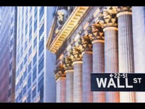 G-PMC, LLC -The Leading Alternative Registrar Wall Street assist with ISO transfer at No COST.
