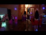 Amira dance club