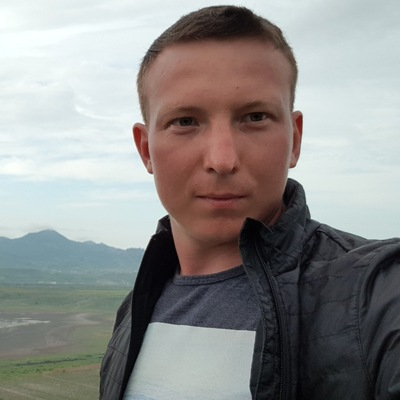Леонид Савинцев