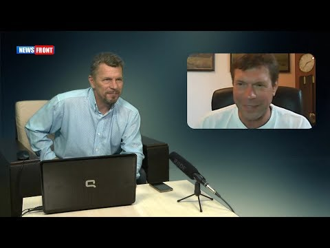 Олег Царев: Какая оппозиция нужна Порошенко?