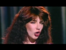 "Kate Bush ""Wow"" - ABBA In Switzerland Snowtime Special 1979"