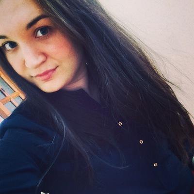 Лилия Муллина