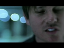 Angels Airwaves - Hallucinations (Official Video)