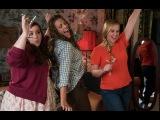 Видео к фильму «Красотка на всю голову» (2018): Трейлер (дублированный)