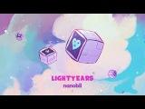 nanobii - Lightyears