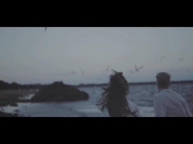 HammAli Navai – Сколько не виделись мы (MUSIC VIDEO 2018)