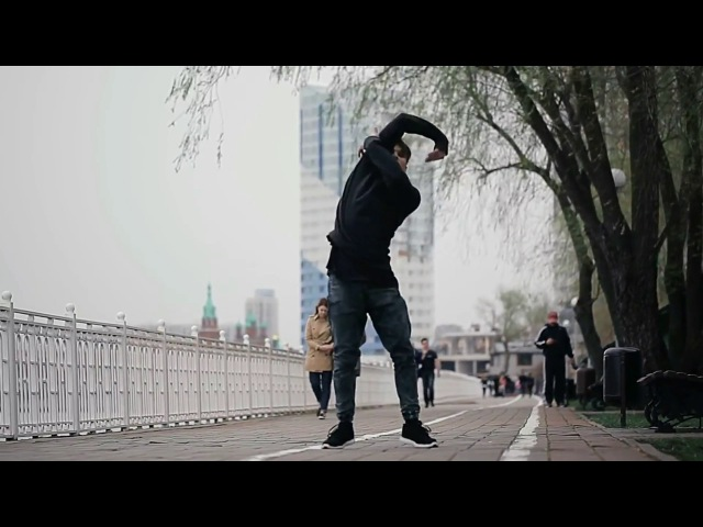 Best Moves 1 | Electro Dance | 2016
